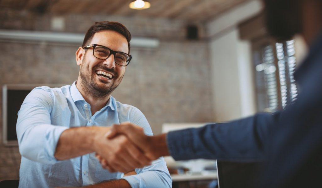 ¿Qué es el mentoring de negocios? ¿Por qué puede impulsar tu marca? En esta nota te damos 5 motivos para incluirlo en tu estrategia.