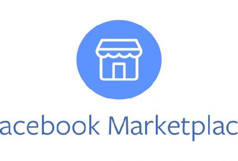 ¿Qué es Marketplace Facebook? ¿Cómo puede ayudarte a expandirte? En esta nota te contamos cómo incorporarlo a tu estrategia de ventas.