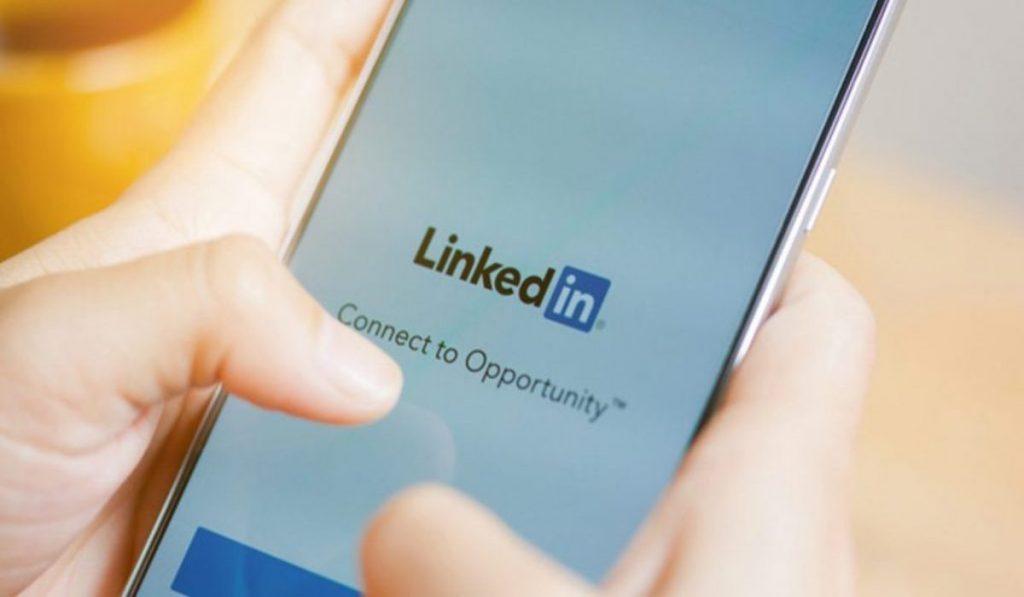 LinkedIn elimina sus stories