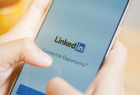 ¿Querés conocer las principales funciones de LinkedIn empresas? En esta nota te contamos por lo menos 8. ¡Seguí leyendo!