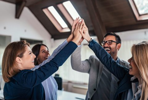 ¿Qué es el employer branding? En esta nota te contamos cómo funciona y cuáles son los beneficios que trae incorporarlo a tu negocio.