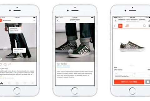 ¿Qué es Instagram Shopping y cómo puede ayudarte a incrementar ventas? En esta nota te contamos todo eso y mucho más. ¡Seguí leyendo!