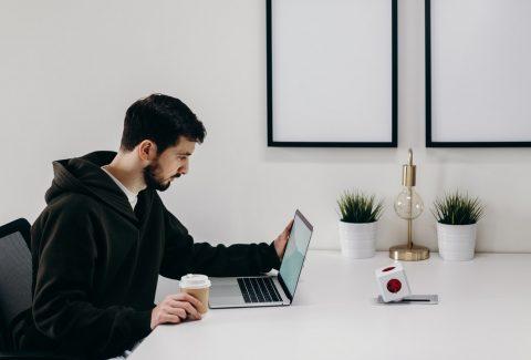 ¿Querés saber las mejores formas de atraer clientes online? En esta nota te contamos cómo hacerlo y aumentar las ventas. ¡Seguí leyendo!
