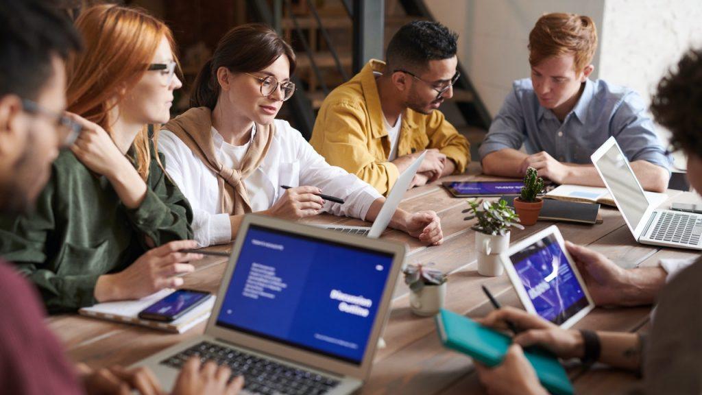 ¿Qué son las herramientas UX? ¿Cómo pueden ayudarte a conseguir el éxito? En esta nota te contamos. ¡Seguí leyendo!