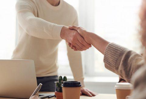 ¿Querés encontrar aliados para tu negocio? En esta nota te contamos cómo buscar los mejores para tu empresa. ¡Seguí leyendo!