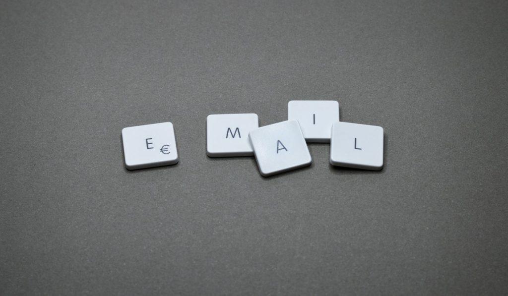¿Sirve la Estrategia de Email marketing?